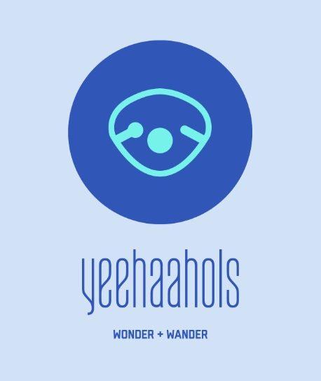 yeehaahols